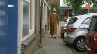 MO Actueel: De profeet Ibrahim en het islamitisch offerfeest