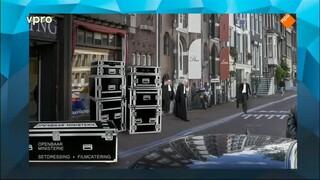 Zondag Met Lubach - Aflevering 2