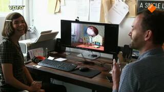 Hoe maak je een animatiefilm?