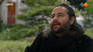Cinematograaf Hoyte van Hoytema