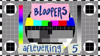 Streetlab Bloopers afl. #5