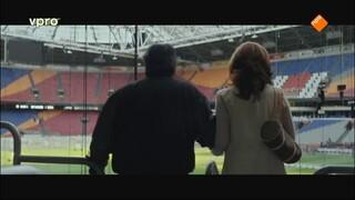 Voorprogramma Gala van de Nederlandse Film 2015