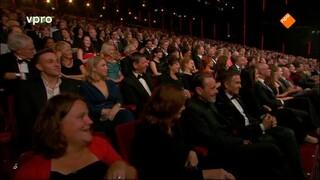 Het Gala van de Nederlandse Film 2015