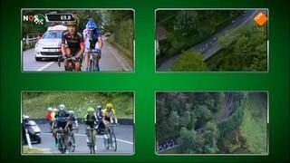 NOS Studio Sport NOS Studio Sport