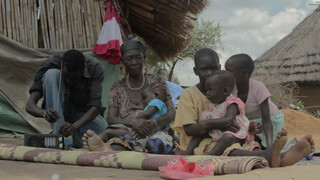 2doc - Good Morning South Sudan
