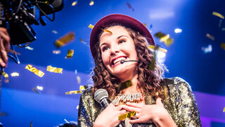 Junior Songfestival - Clip Winnaar 2015