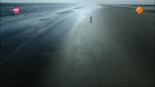 Het eilandgevoel van Schiermonnikoog