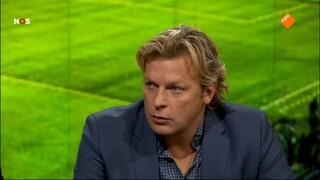 Voorbeschouwing Kazachstan - Nederland
