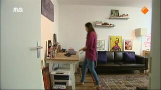 Pakistaanse moslims in Nederland