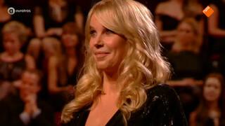 Linda de Mol krijgt oeuvreprijs
