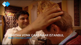 Credits: Jacko van 't Hof