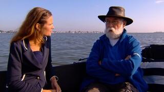 Geloof En Een Hoop Liefde - Amsterdam-noord