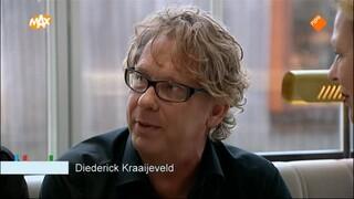 Sterren Op Het Doek - Matthijs Van Nieuwkerk