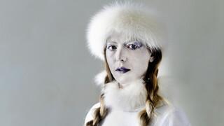 Zappbios: De Sneeuwkoningin