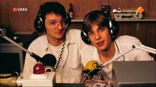 Top 50 jaar 3FM