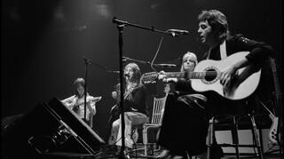 Max Muziekspecials - Paul Mccartney & Wings Live