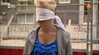 Puberruil Zapp - Julia Vs Britt