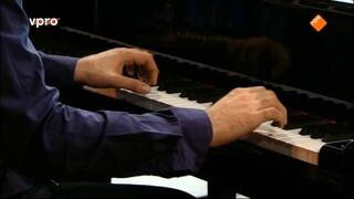 Vpro Vrije Geluiden - Shai Maestro, Jambinai, Marc Van Kessel Met Eric Vloeimans