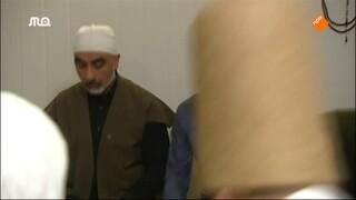 Visie van het soefisme op huidige vraagstukken