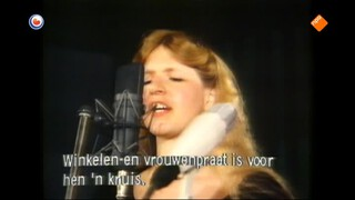 Fryslân Dok - Irolt