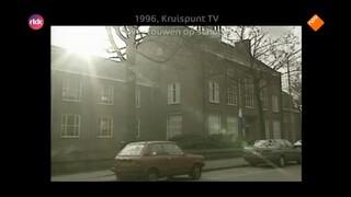 Katholiek Nederland Tv - Adieu Rkk