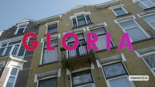 Gloria #4