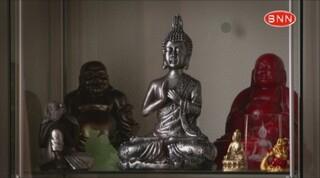 Down voor Dummies - Meditatie moment