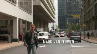 Ontmoet de cast van Flikken Rotterdam