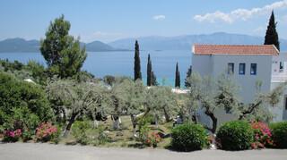 Droomhuis Gezocht - Griekenland