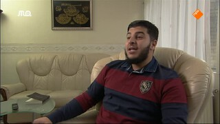 Acceptatie van Nederlandse moslimjongeren