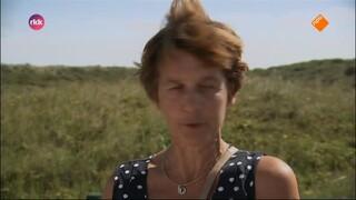 Het Eilandgevoel Van Schiermonnikoog - Het Eilandgevoel Van Schiermonnikoog