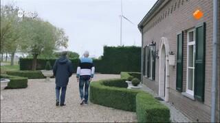 De Monitor - 'winnaars En Verliezers Van Windenergie'