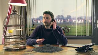 Keuringsdienst Van Waarde - Superfood Ii