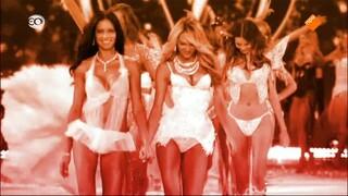 3Onderzoekt: Bikinimodel in 6 weken