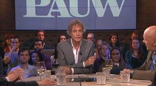 Pauw - Pauw