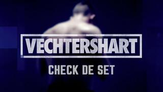Vechtershart - Vechtershart Is Elke Zondag Om 20.20 Uur Te Zien Op Npo 3.