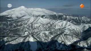 Wild Japan - Wild Japan - Hokkaido (3/3)