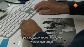 Fryslân DOK Waadvereniging