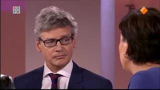 Schepper & Co - In Tijden Van Rouw