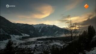 Vive La Frans - Oostenrijk