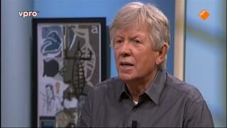 Vpro Boeken - Hans Achterhuis, Erno Eskens