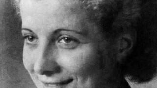 Het Duitsland Van Mijn Moeder - Vliegenier Traute