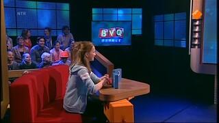 Beste Vrienden Quiz - Aflevering 191 - Finale