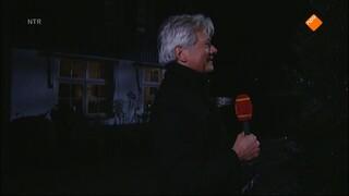 Het Sinterklaasjournaal - Donderdag 26 November 2015