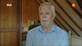 MO Actueel: Bosnische moslims in Nederland