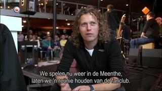 Fryslân Dok - Op De Planken - 25 Jaar De Kast