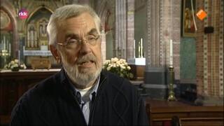 Bob Pruiksma