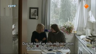 Het Duitsland Van Mijn Moeder - Een Nieuw Thuis