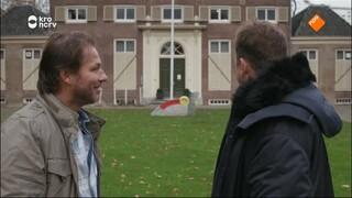 De Wandeling - Richard Groenendijk: 'mijn Carrière Is Zelfs Nog Beter Dan Ik Ooit Had Gedroomd'