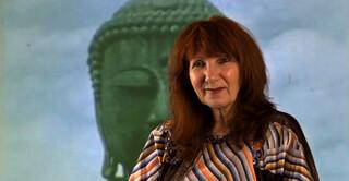 Documentaires Boeddhistische Omroep